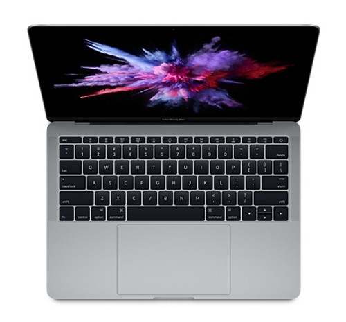 Hire a apple mac book pro for your exhibtion in London