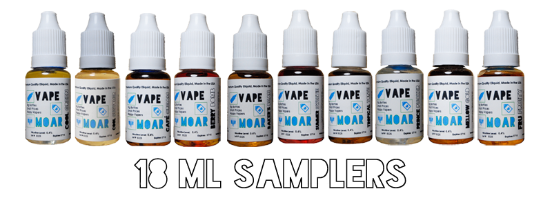 18ml-samplers.png