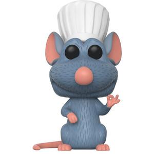 Remy: Funko POP! Disney x Ratatouille Vinyl Figure