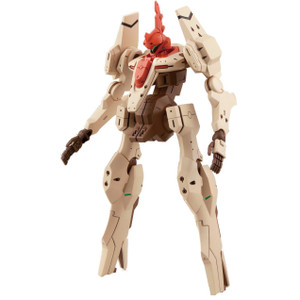 CAMS-03 Elf Bullock (Mask Custom): High Grade Gundam Reconguista in G 1/144 Model Kit (HGRiG #008)