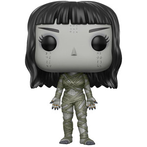 The Mummy: Funko POP! Movies x The Mummy Vinyl Figure