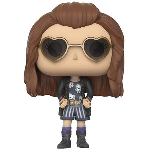 Darlene Alderson: Funko POP! TV x Mr. Robot Vinyl Figure