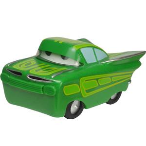 Ramone (Target Exclusive): Funko POP! Disney x Cars Vinyl Figure [#131]