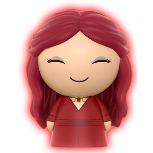 Red Witch (Chase Edition): Funko Dorbz x Game of Thrones Vinyl Figure [#375]