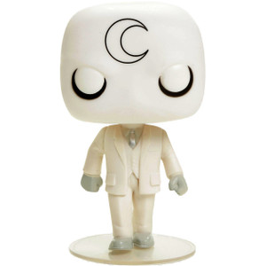 Moon Knight (2017 LA Comic Con Exclusive): Funko POP! Marvel Vinyl Figure [21378]