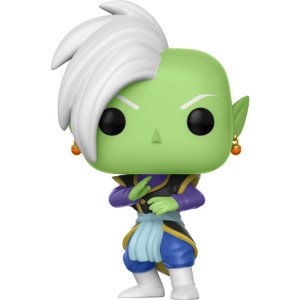 Zamasu: Funko POP! Animation x DragonBall Super Vinyl Figure [#316]
