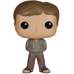 Evan: Funko POP! Movies x Superbad Vinyl Figure
