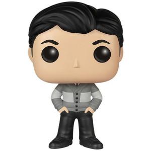Bruce Wayne: Funko POP! x Gotham Vinyl Figure