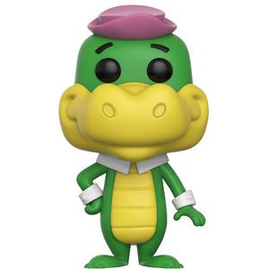 Wally Gator: Funko POP! x Hanna-Barbera Vinyl Figure