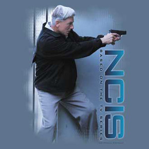 Gibbs Gun