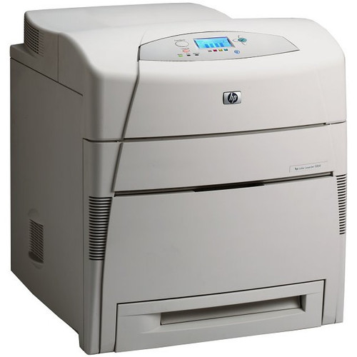 Photocopier Warehouse A proven record of success. Established in , we have grown into one of the UK's leading suppliers of photocopiers. We know just how difficult it can be to source the right copier, printer and scanner for your office.