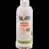 Nature S Specialties Quick Relief Neem Shampoo