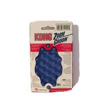Kong Zoom Groom Large.