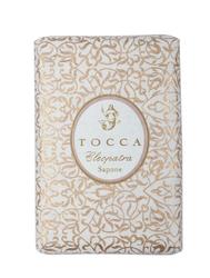 Tocca Bar Soap