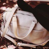 Colab Handbags