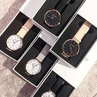 Piperwest Watches