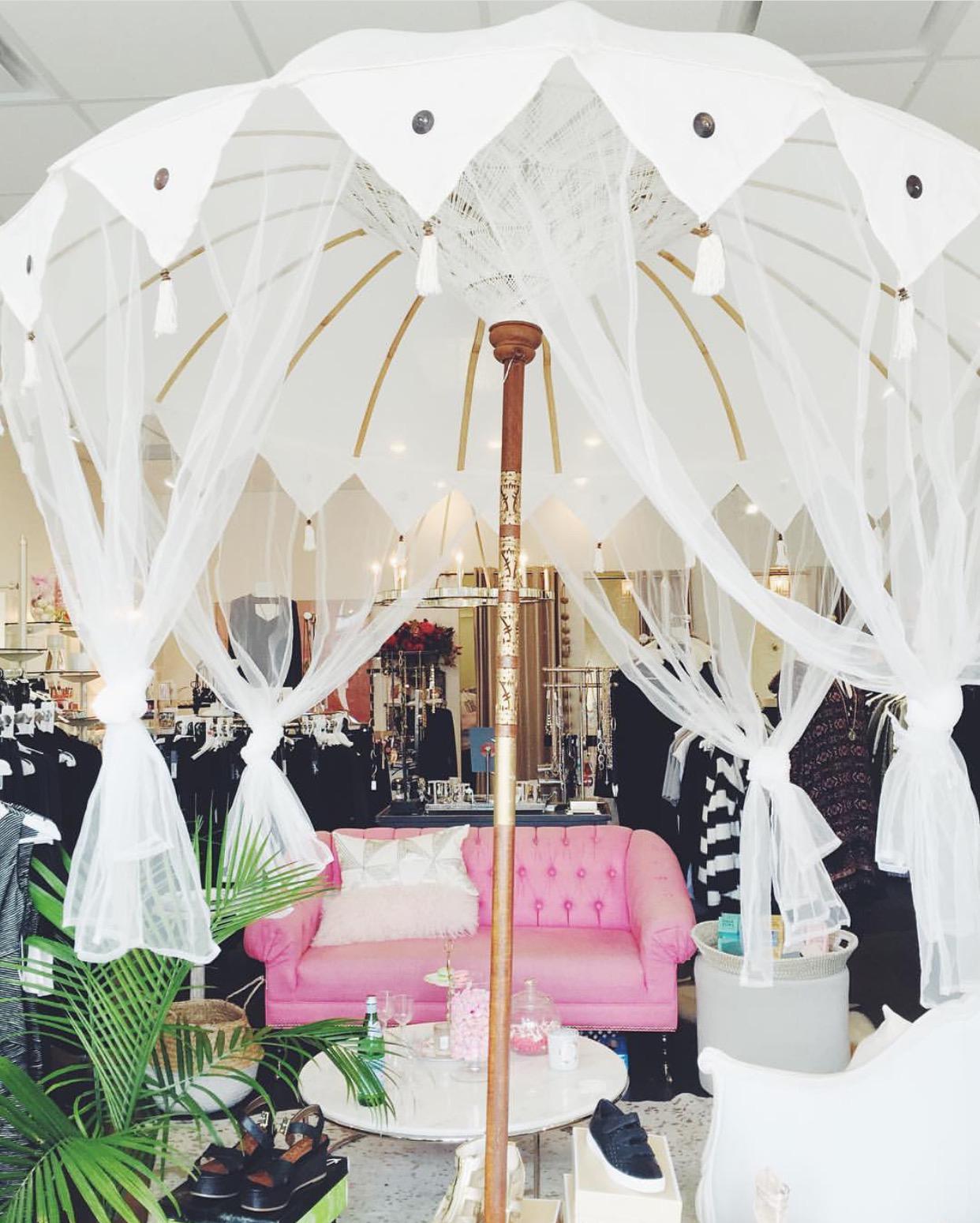 boutique-blanche-umbrella.jpg