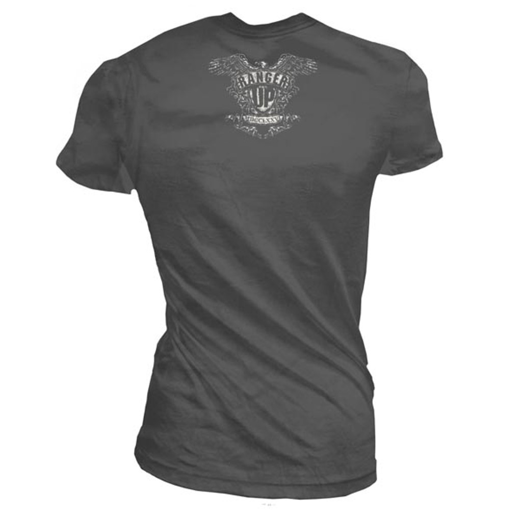 WOMEN'S Whiskey and Bad Decisions T-Shirt