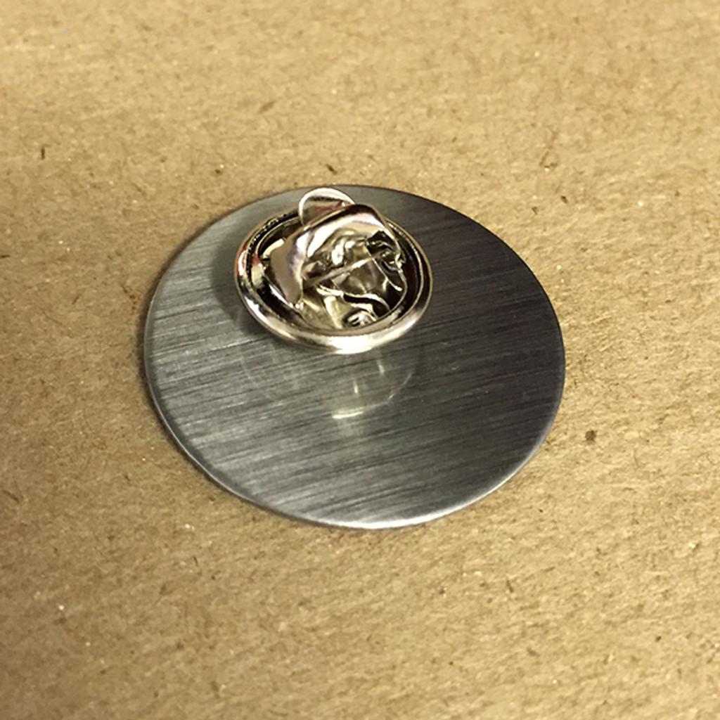 Nazarene Pin
