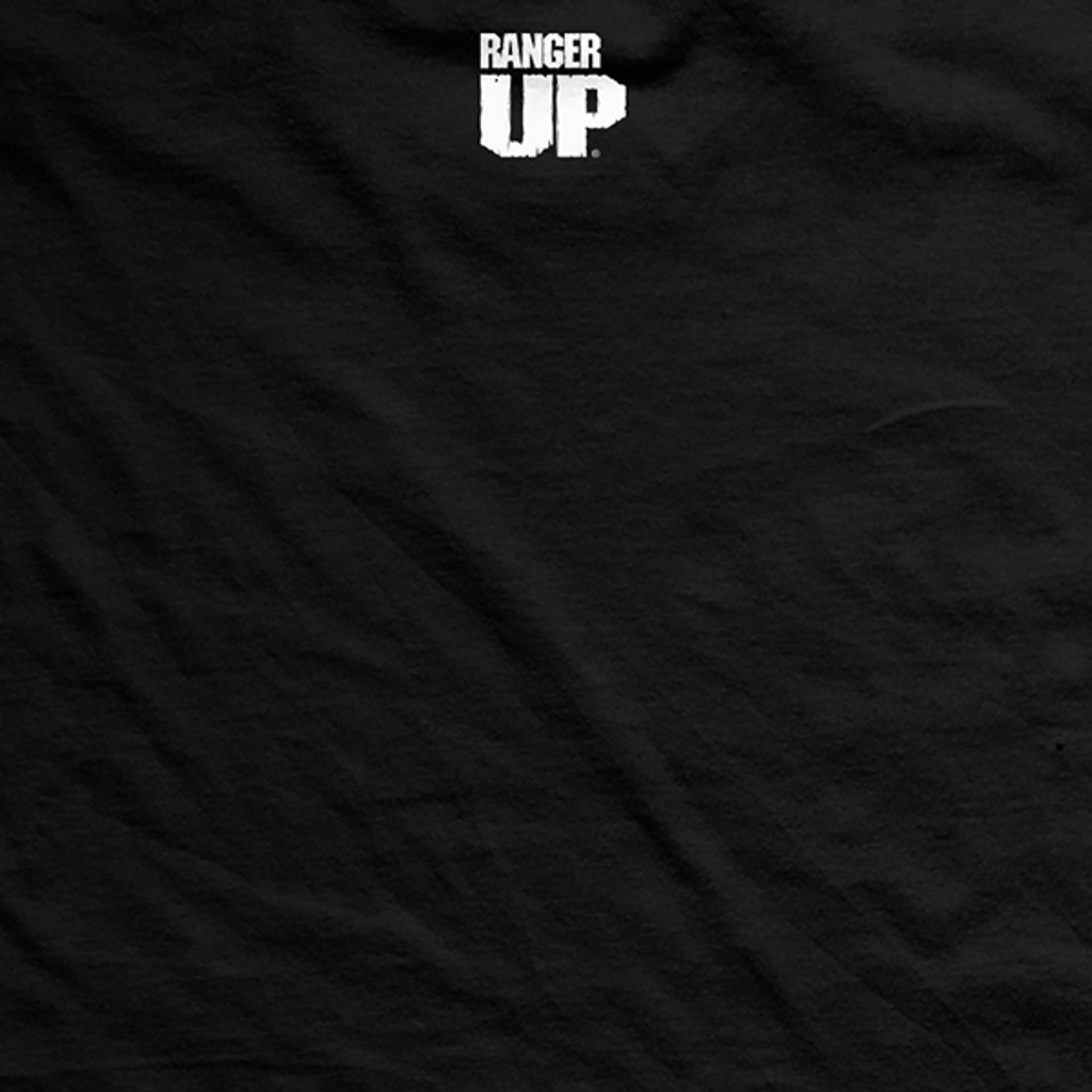 Mattis Awake Normal-Fit T-Shirt