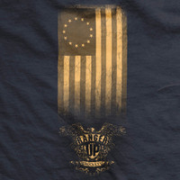 George Washington Get Some Normal Fit T-Shirt