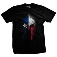 America's Sparta Normal-Fit T-Shirt