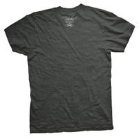 War Penguin Vintage T-shirt