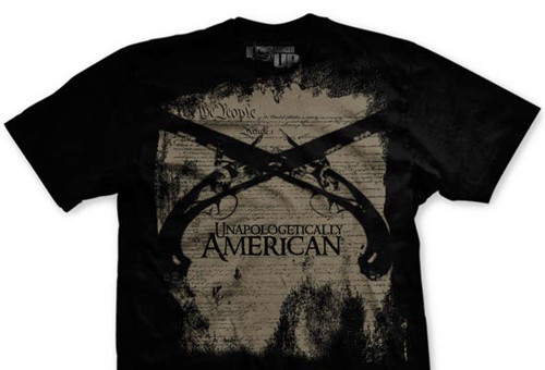 The Purpose of the Constitution Normal Fit T-Shirt