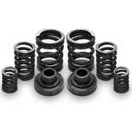 3000/4000 RPM Governor Spring Kit