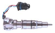 BD 6.0L Powerstroke Injectors