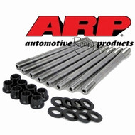 ARP Head Stud Kit 2001 - 2013 Duramax