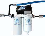 AirDog 100 Air/Fuel Separation System