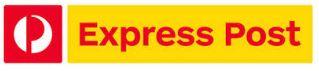 express-post.jpg