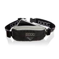 DOOG Walkie Belt - Mini
