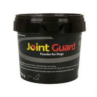 Joint Guard Powder For Dogs 750gr| Love A Pet/Love A Dog