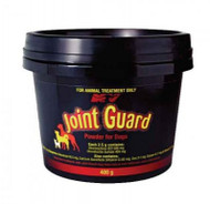 Joint Guard For Dogs 400gr |Love A Dog/Love A Pet