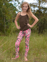 XS Leggings all 8 designs are available in leggings section