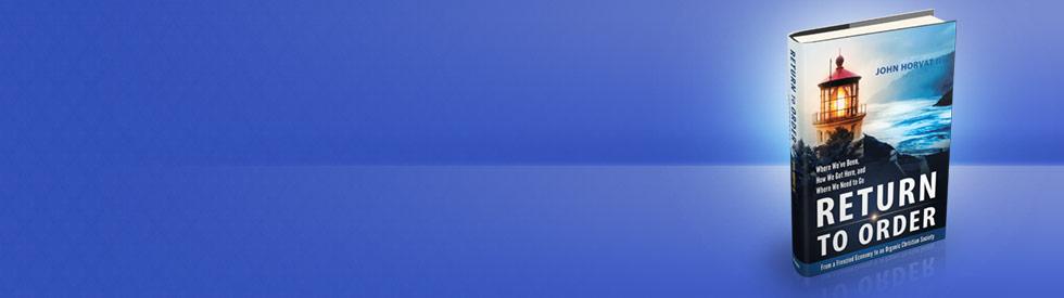 Books, beautiful, present, Mother Mary, Knight, Confidence, Virgin, Mary, True Devotion, Saint, Catholic, Cross, Lent, Stations, Way of the Cross, Spanish, Family, Child, Children, King, Christian, Soul, Pope, Plinio, Apostolate, Pastoral, Revolution, fre
