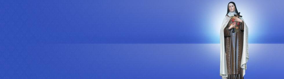 Statues on Sale - Our Lady, Fatima, Lourdes, Graces, Perpetual Help, Ecce Homo, Prince of Peace, Christmas, Child Jesus, Infant of Prague, Sacred Heart, Saint, Joseph, Thérèse, Jacinta, Francisco, Anthony of Padua, Blessed Virgin, Mary, Mother, handpaint