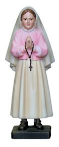 Blessed Jacinta Statue
