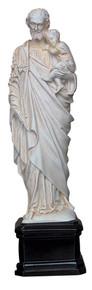 Saint Joseph Statue