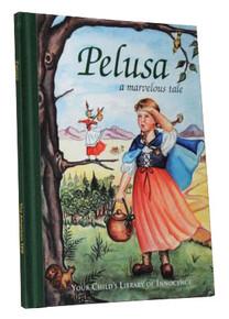 Pelusa, A Marvelous Tale