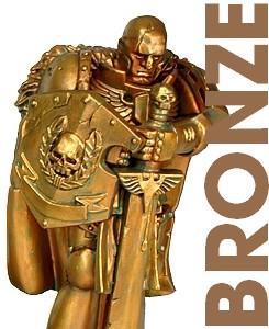 bronzenew.jpg