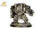 GOLD Furioso Dreadnought