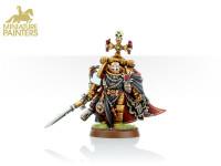 GOLD High Marshal Helbrecht