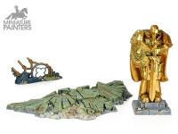 SiLVER Honoured Imperium