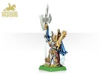 GOLD Caradryan