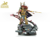 GOLD Magnus