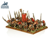 LEAD Clanrats