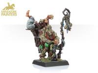 GOLD Festus the Leechlord